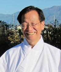 七沢 賢治(ななさわ けんじ)さん