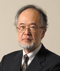 増田 悦佐(ますだ えつすけ)さん