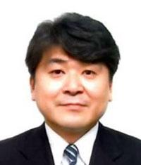 塚澤 健二(つかざわ けんじ)さん