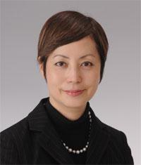 大井 幸子(おおい さちこ)さん