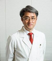 西脇 俊二(にしわき しゅんじ)さん